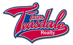 Reasons for Team Teasdale Realty's Success: Click Here to find out